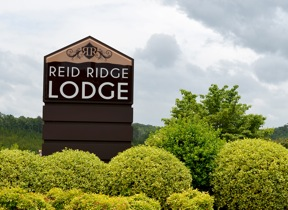 Ramada Limited of Blue Ridge